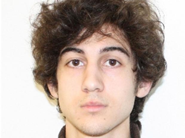 Dzhokhar-Tsarnaevcrop.jpg