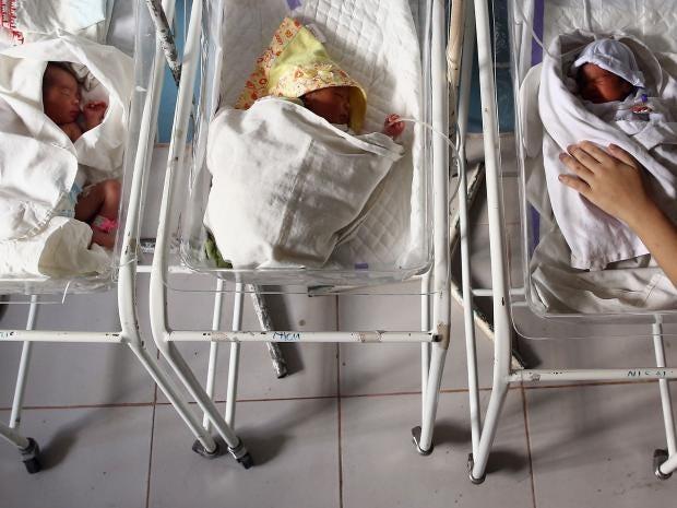 Newborn-babies-Getty.jpg
