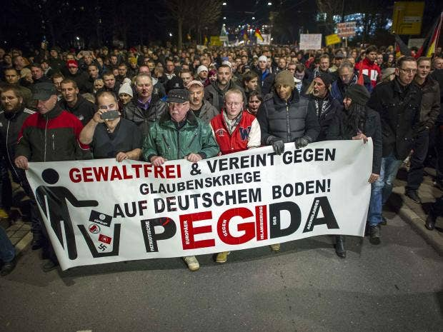 24-PEGIDA-AFP-Getty.jpg
