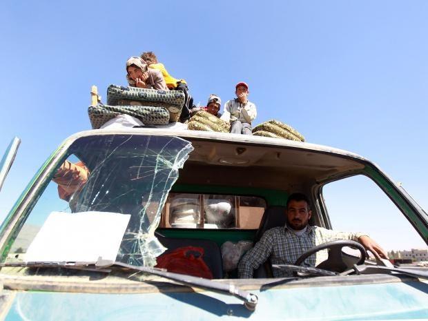 27-Syrian-EPA.jpg