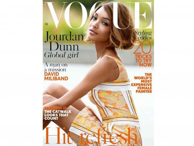 Vogue-Feb15-Cover.jpg