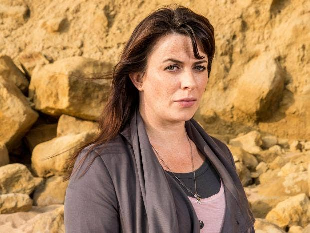 broadchurch-claire-ripley.jpg