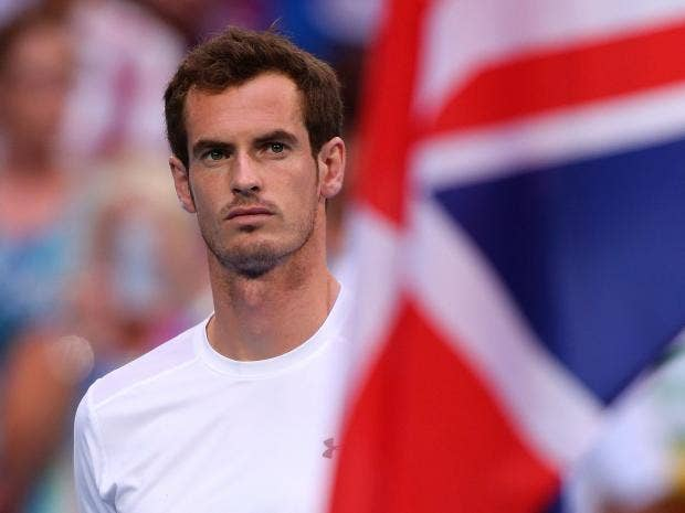 Andy-Murray-of-Great-Britain-looks-on-as-the-national-anthems-are-played-prior-to-his-singles-match-against-Benoit-Paire-of-France-during-day-two-of-the-2015-Hopman-Cup.jpg