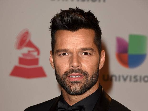 Ricky-Martin-Getty.jpg