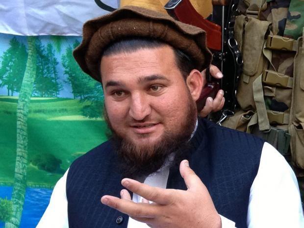 ehsan-ehsanullah-taliban-ttip-pakistan.jpg