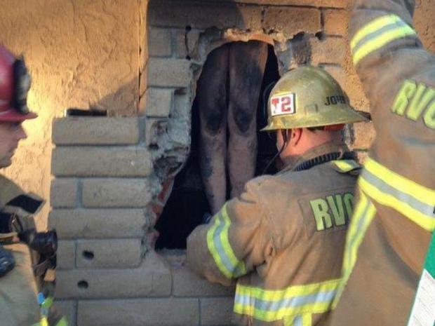 Chimney-rescue.jpg