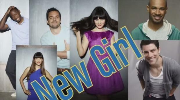 newgirl.JPG