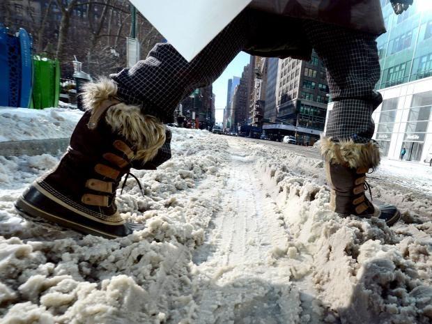 Snowbootsedited.jpg