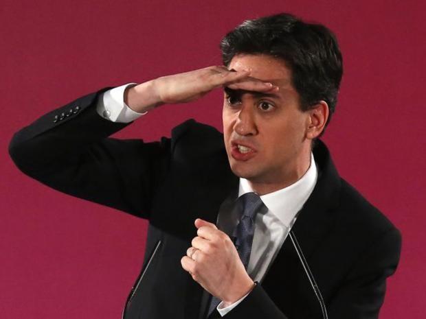 6-Miliband2-Getty.jpg