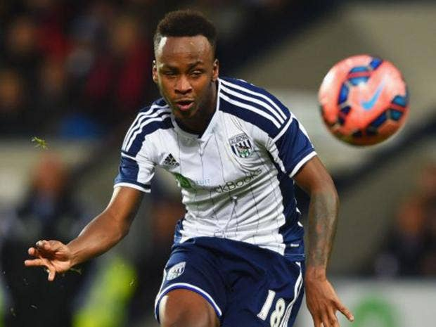 63-Berahino-Getty.jpg