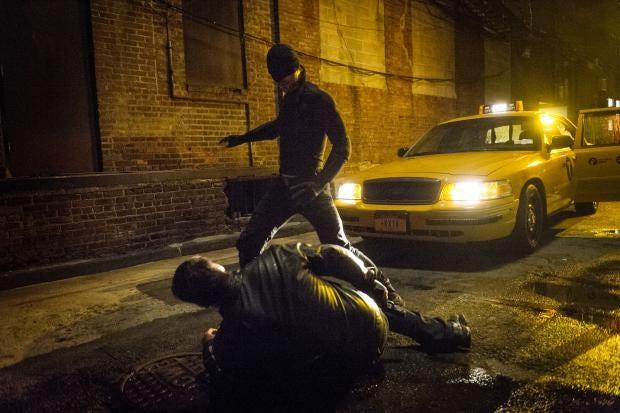 Marvel-Daredevil.jpg