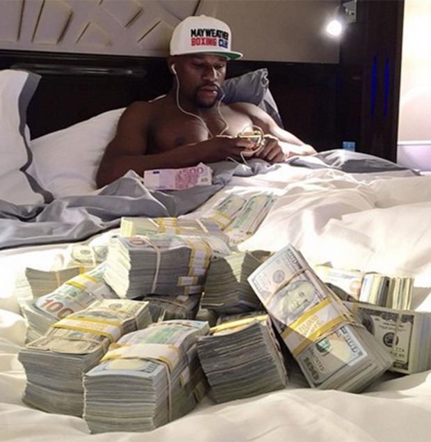 floyd-mayweather-wealth.jpg