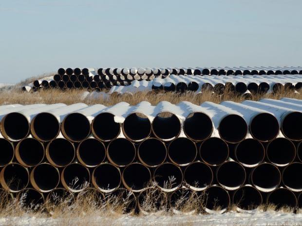 pipes-crop.jpg
