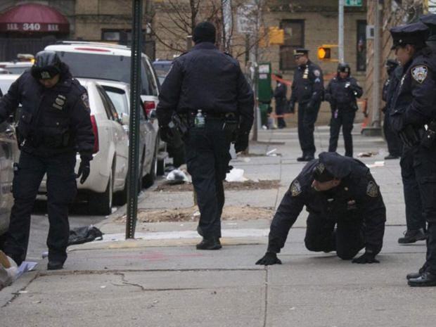 NYPD-SCENE.jpg