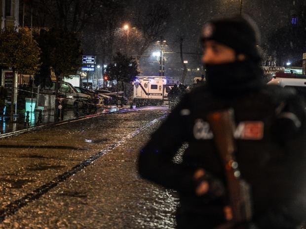 istanbul-bomb.jpg