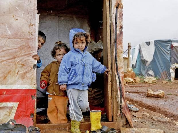 web-syria-lebanon-1-getty.jpg