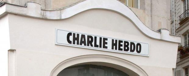 Charlie-Hebdo-2.jpg