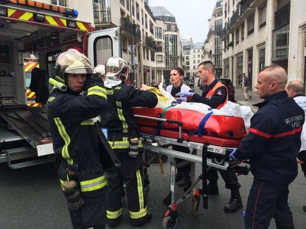 Charlie-Hebdo-5.jpg