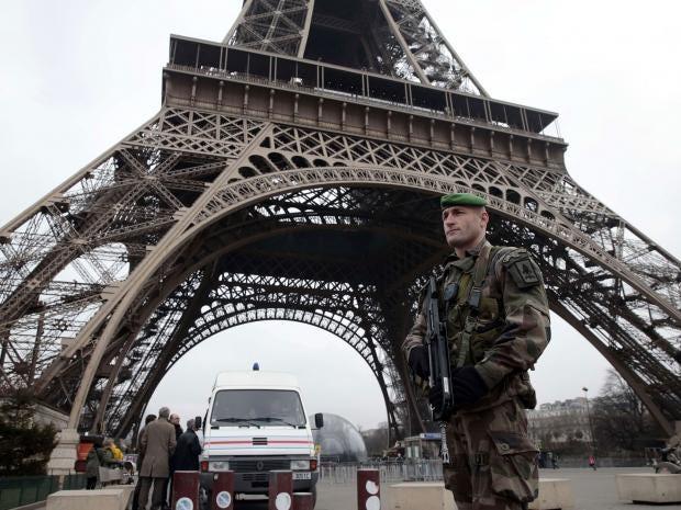 Charlie-Hebdo-22.jpg
