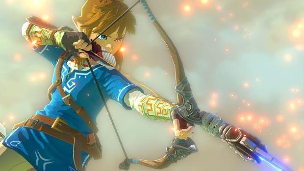 Zelda23.jpg