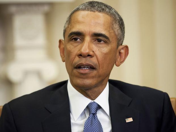 web-obama-paris-ap.jpg