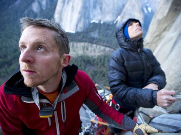 3-Climbers.jpg