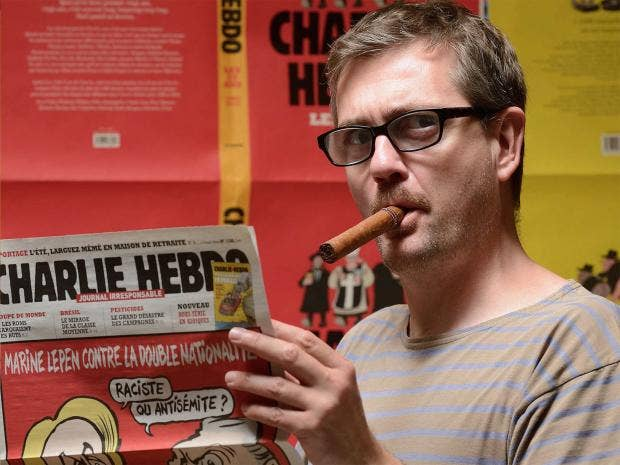 web-charb-1-getty.jpg
