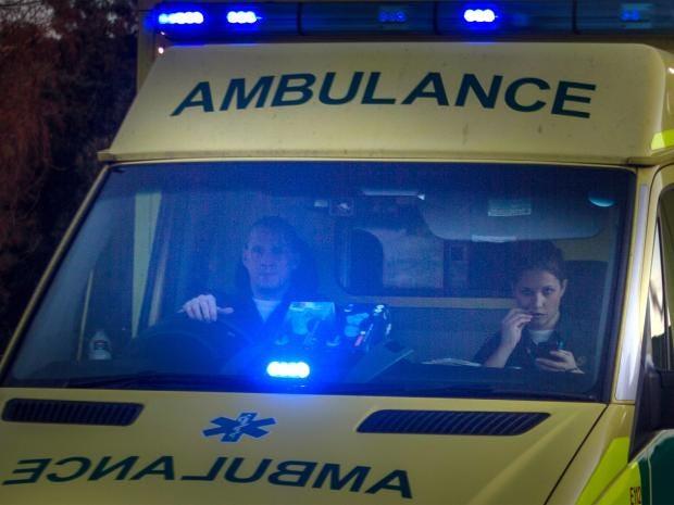 web-ambulance-getty.jpg