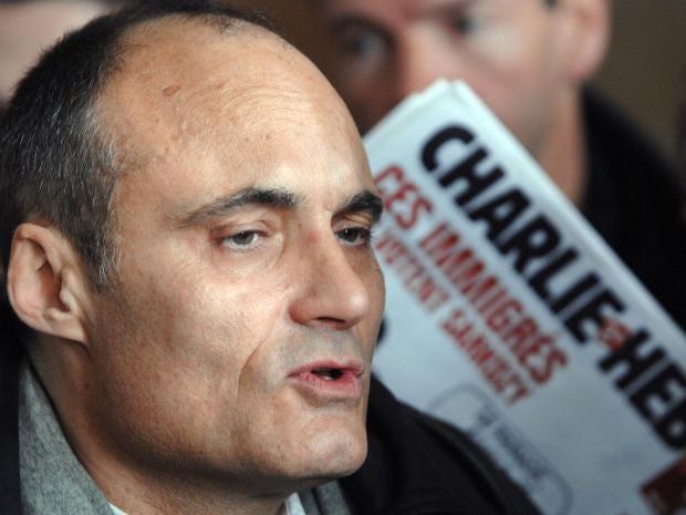 Charlie-Hebdo-former-ed.jpg