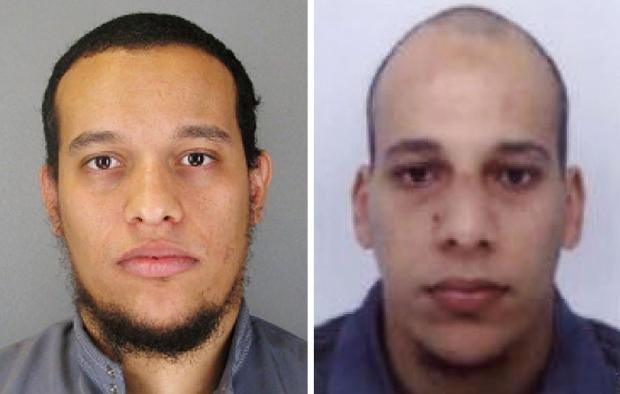 paris-suspects-kouachi.jpg