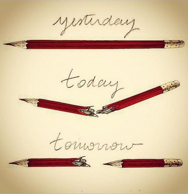 Banksie-main.jpg