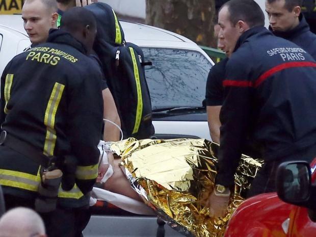 new-paris-shooting-AFP.jpg