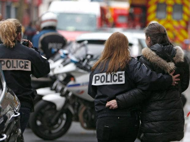 paris-shooting-3.jpg