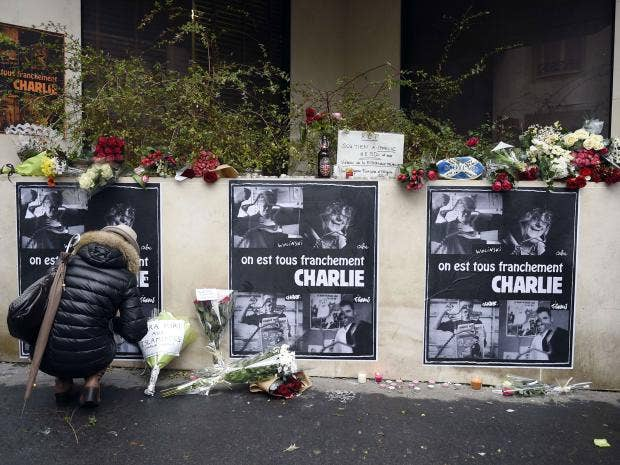 charlie-hebdo-shooting-5.jpg