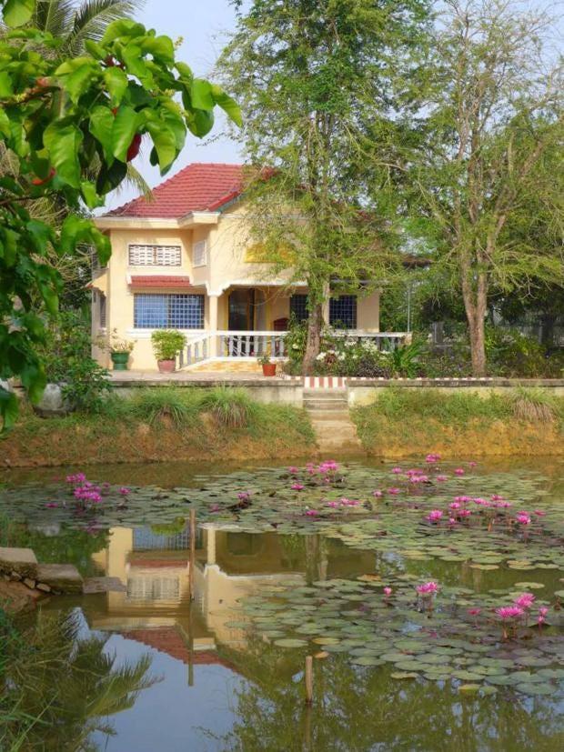 cambodia_fiona_dunlop.jpg