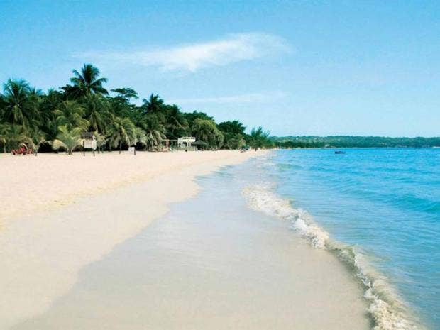 jamaica_life.jpg