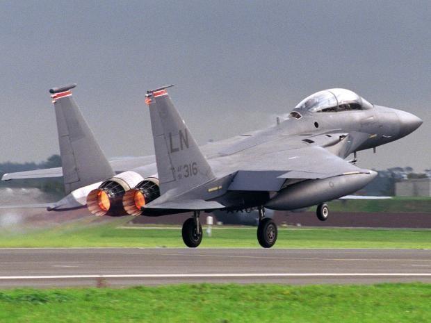 RAF-Mildenhall.jpg