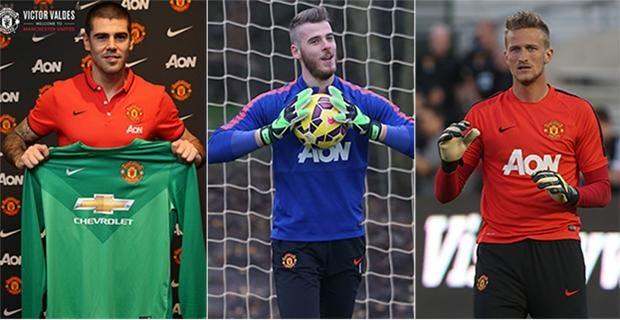united-keepers.jpg