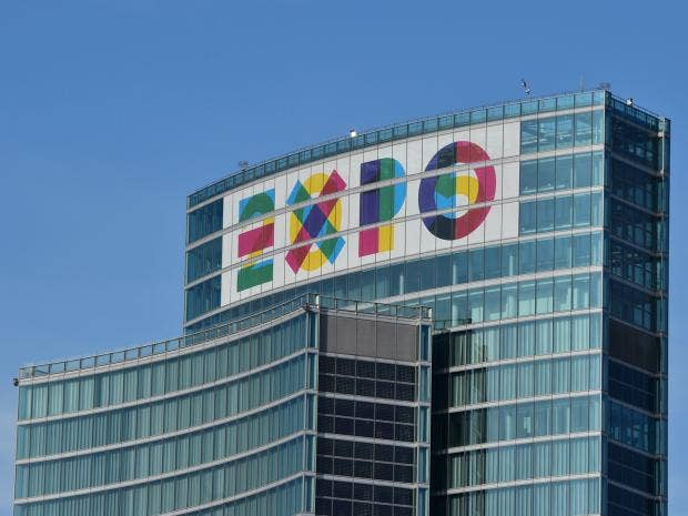 world-expo.jpg