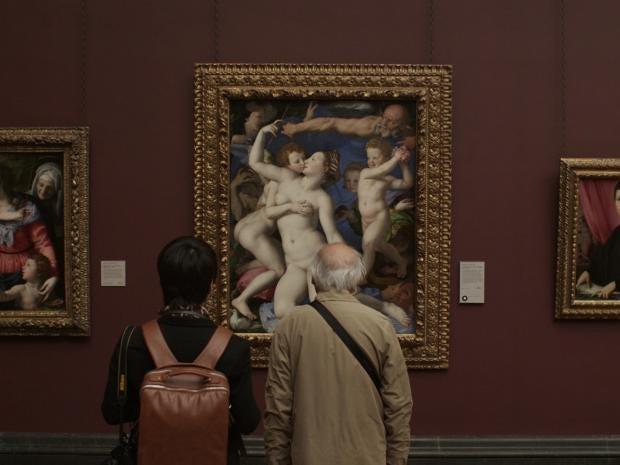 National-Gallery.jpg