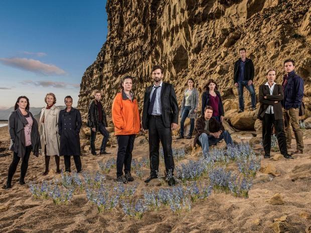 Broadchurch-ITV-Patrick-Redmond.jpg