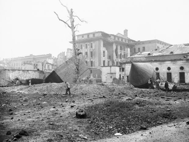 hitler-bunker.jpg