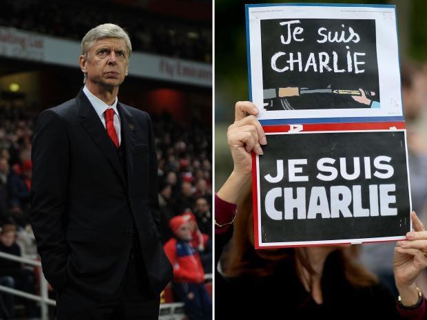 Arsene-Wenger-Charlie-Hebdo.jpg