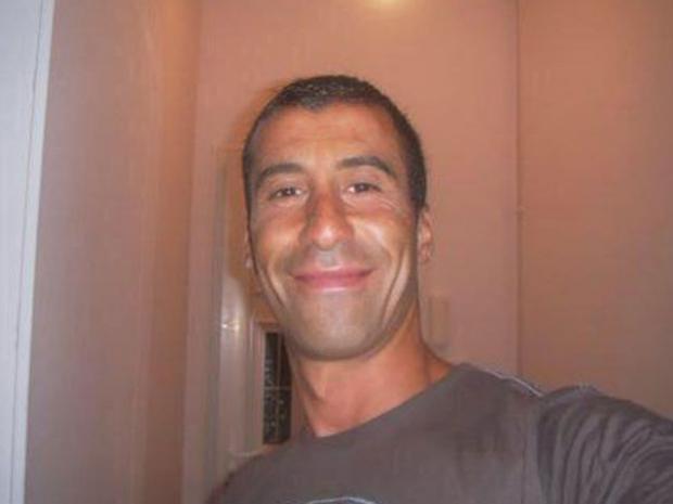 ahmed-merabet-police-officer-charlie-hebdo.jpg