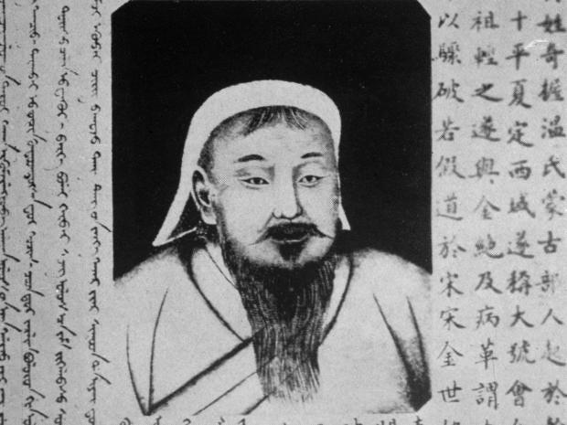 Genghis-Khan-2.jpg