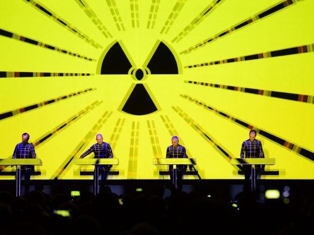 Kraftwerk.jpg