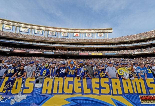 LA-Rams.jpg