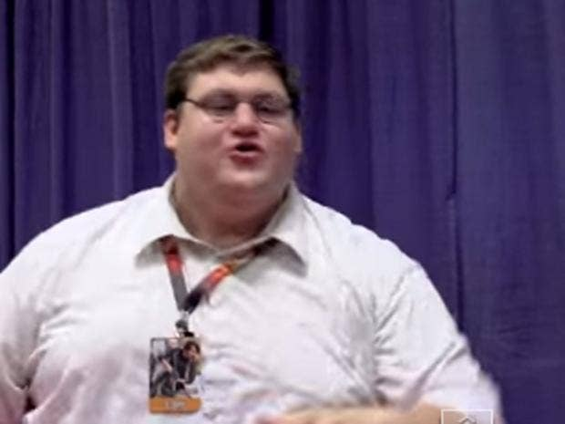 Real-life-Peter-Griffin.jpg