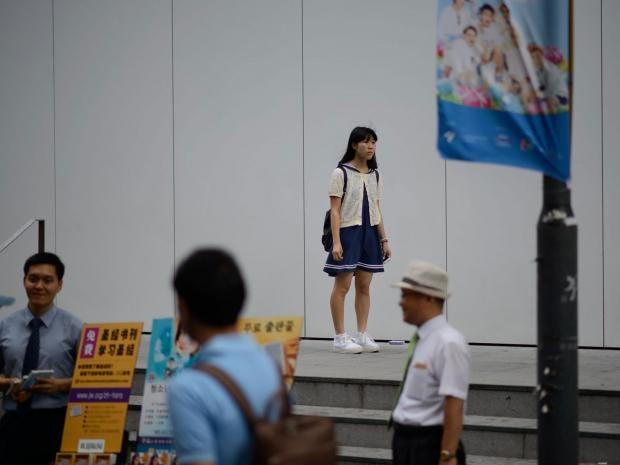 Korean-woman-AFP.jpg