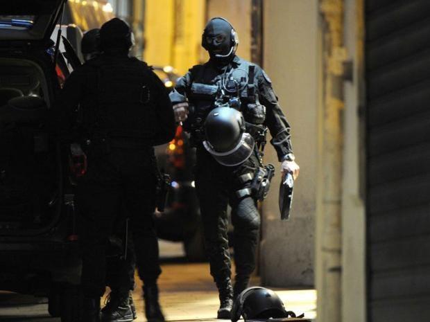 Montpellier-siege.jpg